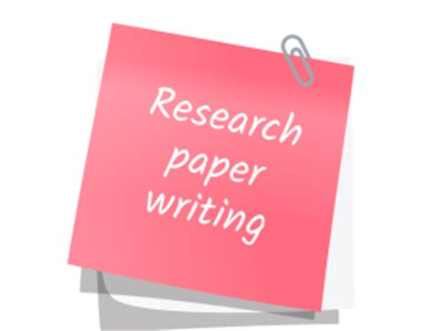 Expert College Paper Writers MyPaperWriter