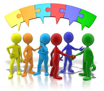 TRANSFORMATIONAL LEADERSHIP: A HOLISTIC VIEW OF